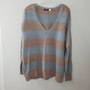 BDG Sweaters - BDG Urban Outfitters Pullover Sweater Size Small